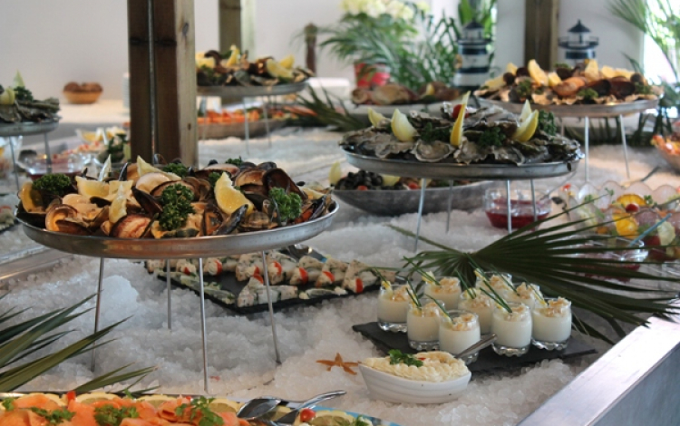 poissonnerie-du-cap-buffet -2965