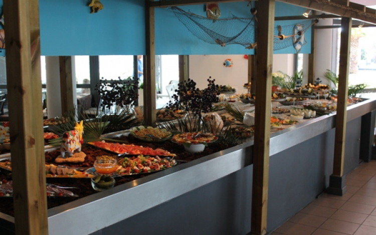 poissonnerie-du-cap-buffet-2963