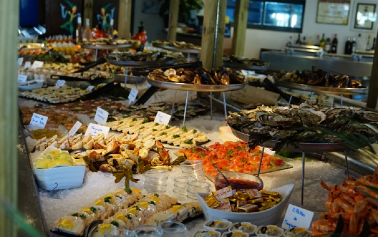 poissonnerie-du-cap-buffet-2962