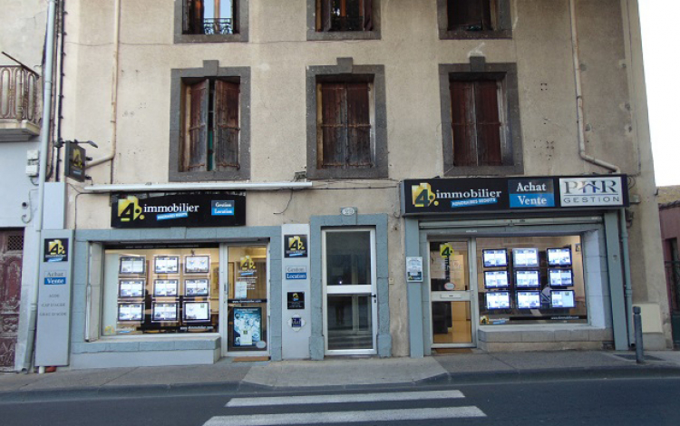 agence-4-immobilier-exte-rieur-2-9066