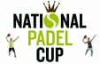 National Padel Cup