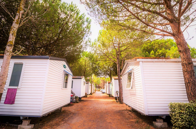 CAMPING ROUCAN WEST